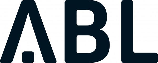 ABL_Logo_PRINTusZOiGmSblK4S