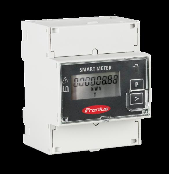 Fronius Smart Meter 63A/3ph