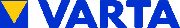 Logo-VARTARSz0VEPc3Ehsu