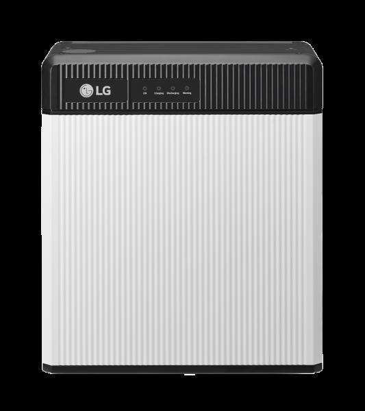 PV-Speicher LG CHEM RESU 10M