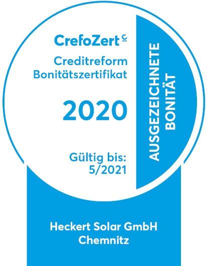 Crefozert_klein