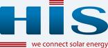 HIS Renewables GmbH