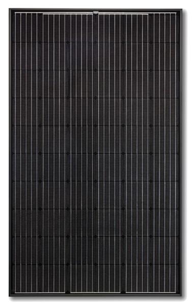 NeMo® 2.0 60 M 310 AR (A) Black PV4S