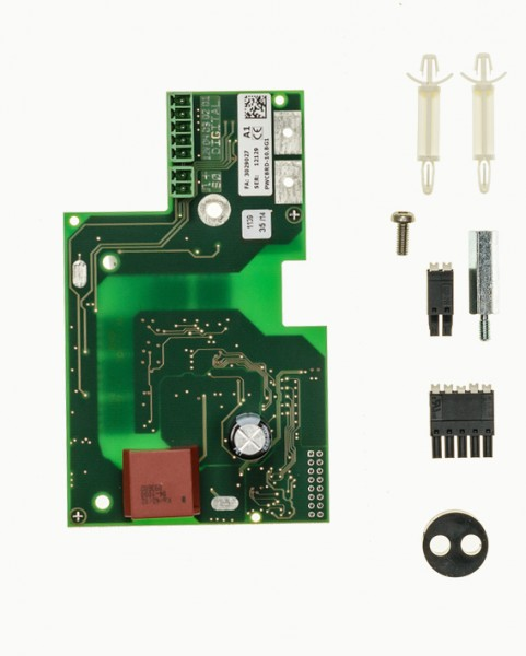 SMA Power Control Board PWCBRD-10