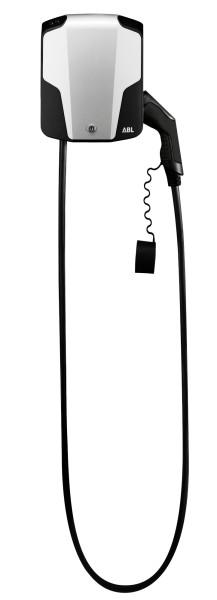ABL Ladesäule-1W1101-eMH1 11kW-L.kabel
