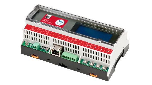 SolarEdge SE1000-CCG-F