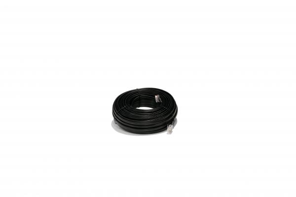 VARTA RJ12-Kabel 20m für PV-Stromsensor