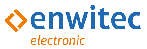 enwitec electronic GmbH & Co.KG