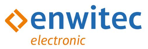 enwitec electronic GmbH & Co.KG