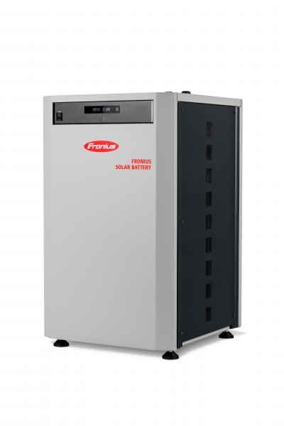 Fronius Solar Battery 10.5 Fronius Deutschland GmbH