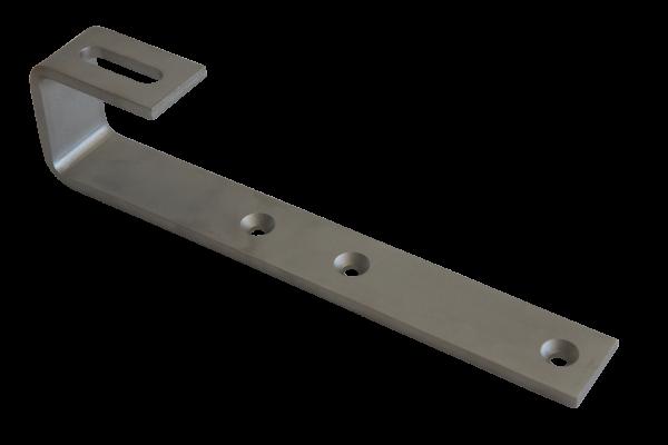 Schieferdachhaken LL11 (35x6mm)