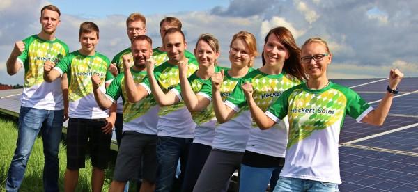 Heckert-Solar-Chemnitzer-Firmenlauf-2017