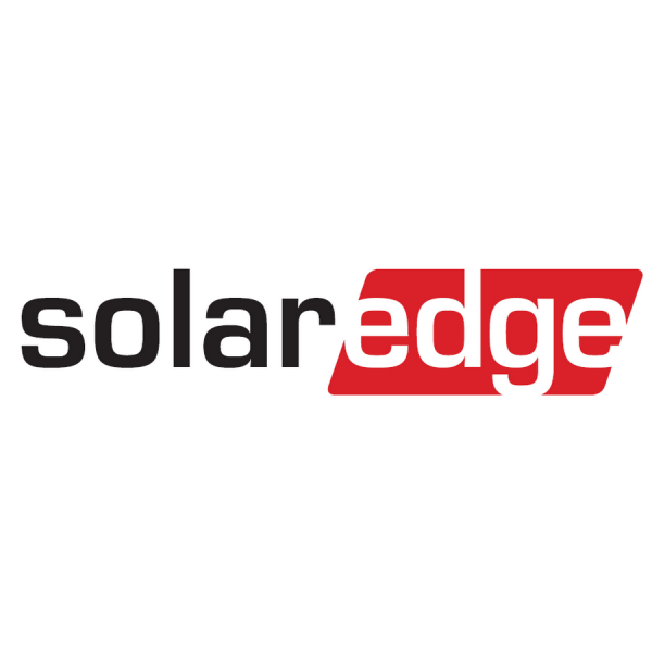 SolarEdge GSM-Kit für SetApp
