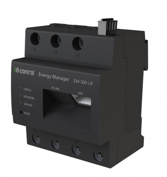 KOSTAL EnergyMeter EM300-LR