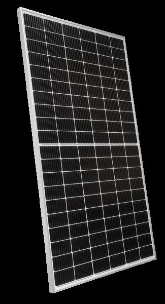 NeMo® 3.0 120 M 370 AR (A)