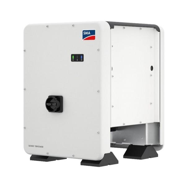 SMA Sunny Tripower Core 1 STP 50-40