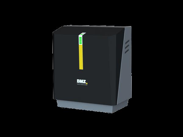BMZ Hyperion HV 7.5