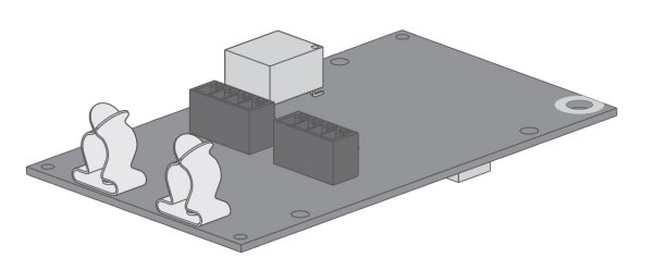 SMA STP50-40 - RS485 Modul für Core 1