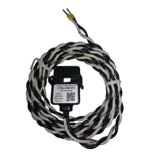 SolarEdge SE-CTML-0350-70 / Stromsensor