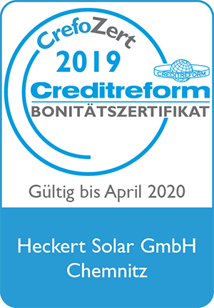 Credireform-CrefoZert-Heckert-Solar-2019CePr0bpsBCpeT