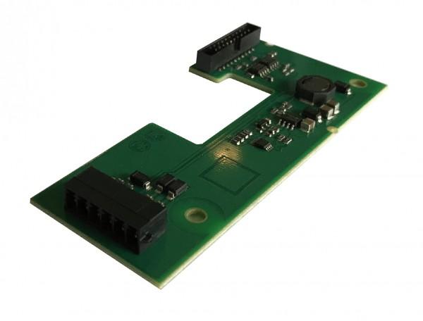 Kostal RS485 für BYD B-Box HV