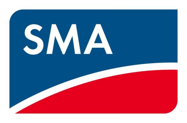 SMA Universal Montagesystem für STP 50-40