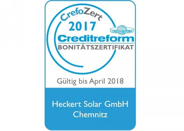 CrefoZert_Weblogo-Heckert-Solar599679e50f2e5