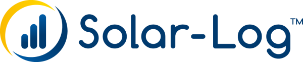 Solar-Log_Logo_web