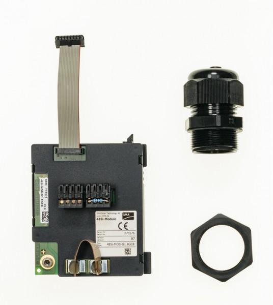 SMA Schnittstelle RS485 - DM-485CB-10