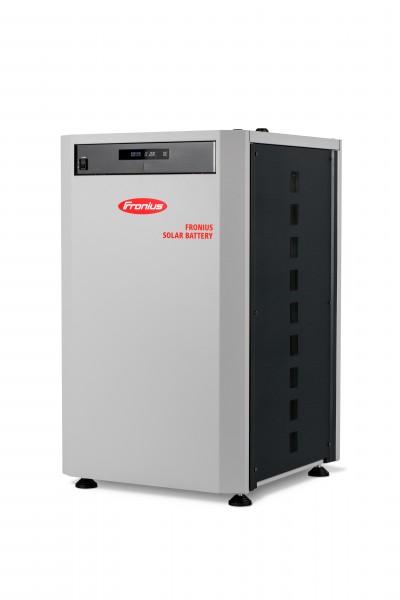 Fronius Solar Battery 9.0 Fronius Deutschland GmbH