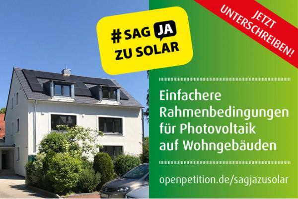 petition_sag-ja-zu-solar-forderung