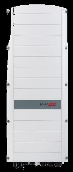 Wechselrichter SolarEdge StorEdge WR SE8K-RWS48BNN4