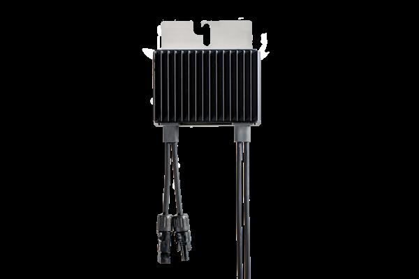 SolarEdge Leistungsoptimierer P730-5RM4MRX