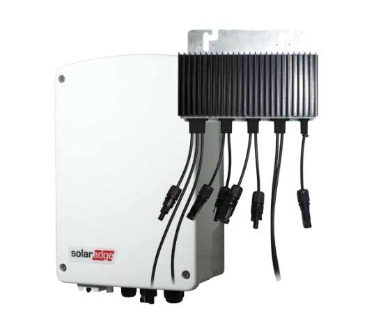 SolarEdge WR SE1500M-RWK01BNN4