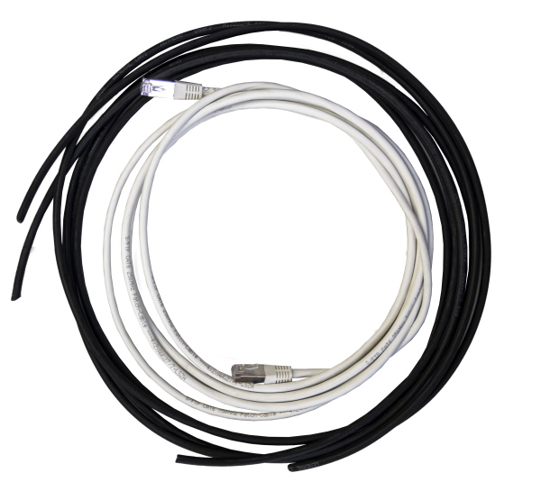 Kabel-Kit BYD Battery-Box HVS/M