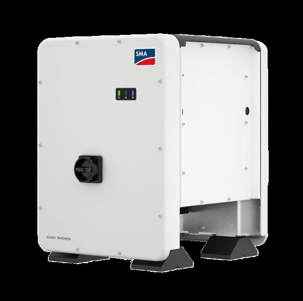 Wechselrichter SMA Sunny Tripower Core 1 STP 50-40