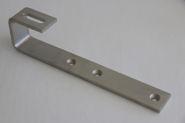 Schieferdachhaken LL11 / 35x6mm