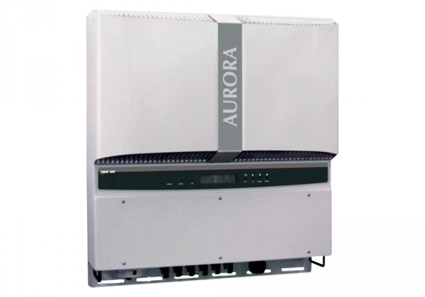 ABB AURORA PVI-12.5-OUTD-FS-IT