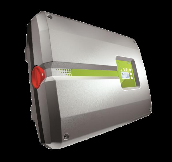Wechselrichter KOSTAL PIKO 15 smart AC Switch
