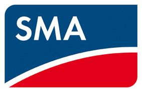 Logo-SMALGHCV9J7B90gx